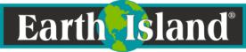 earthisland_logo